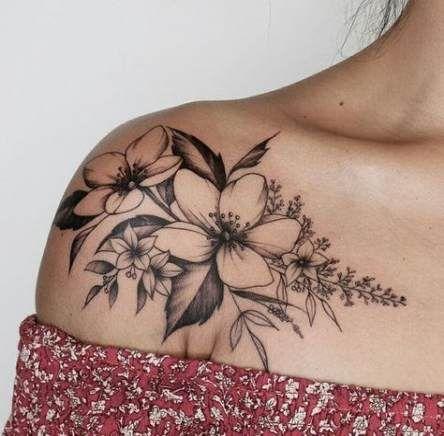 Schrift vorlagen unterarm tattoo Tattoo Unterarm