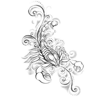 Motive schöne frauen tattoo ▷ 50+