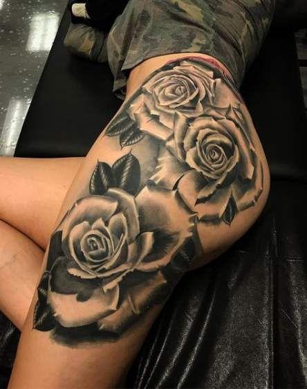 Motive männer rücken für tattoo 50 Atemberaubende,