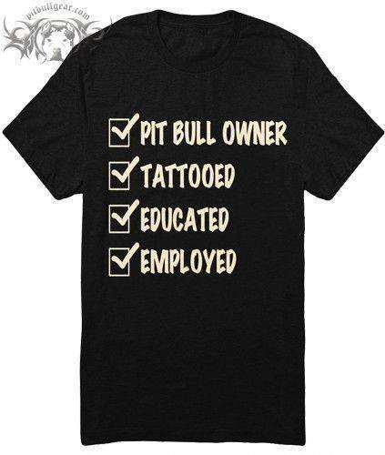 Small Simple Bull Tattoo Designs (46)