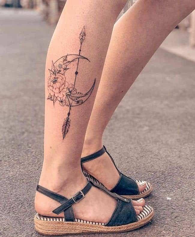Sagittarius Horoscope Zodiac Sign Symbol (171)