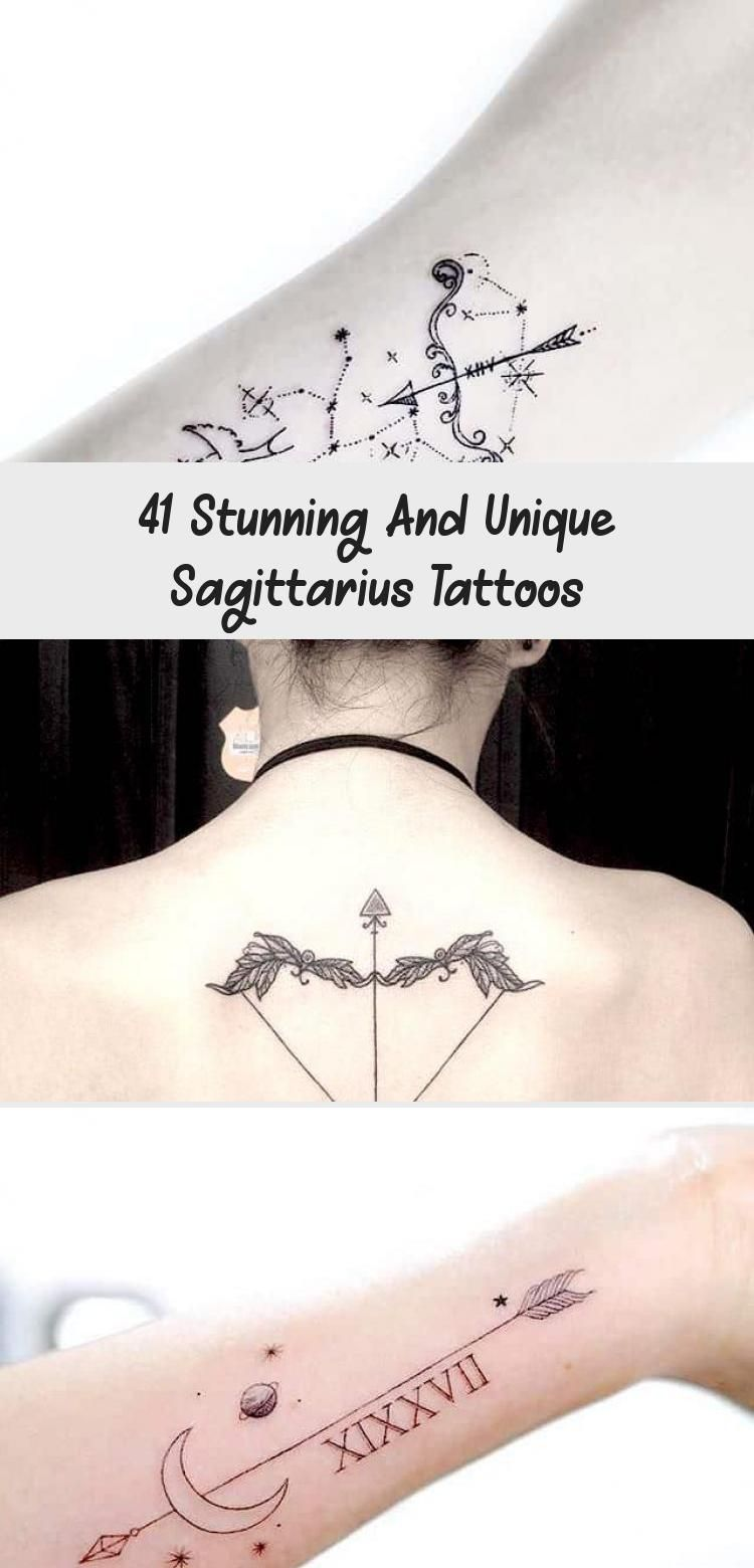 Sagittarius Horoscope Zodiac Sign Symbol (41)