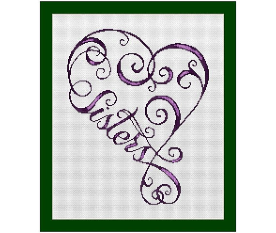 Small Simple Blessing Tattoo Designs (165)