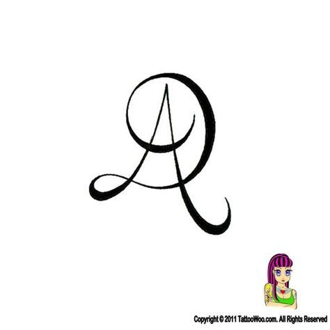 Small Simple Blessing Tattoo Designs (40)