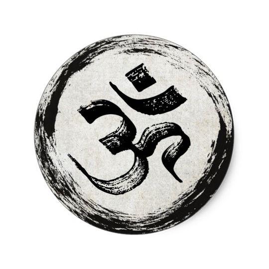 Om Tattoo Designs 50